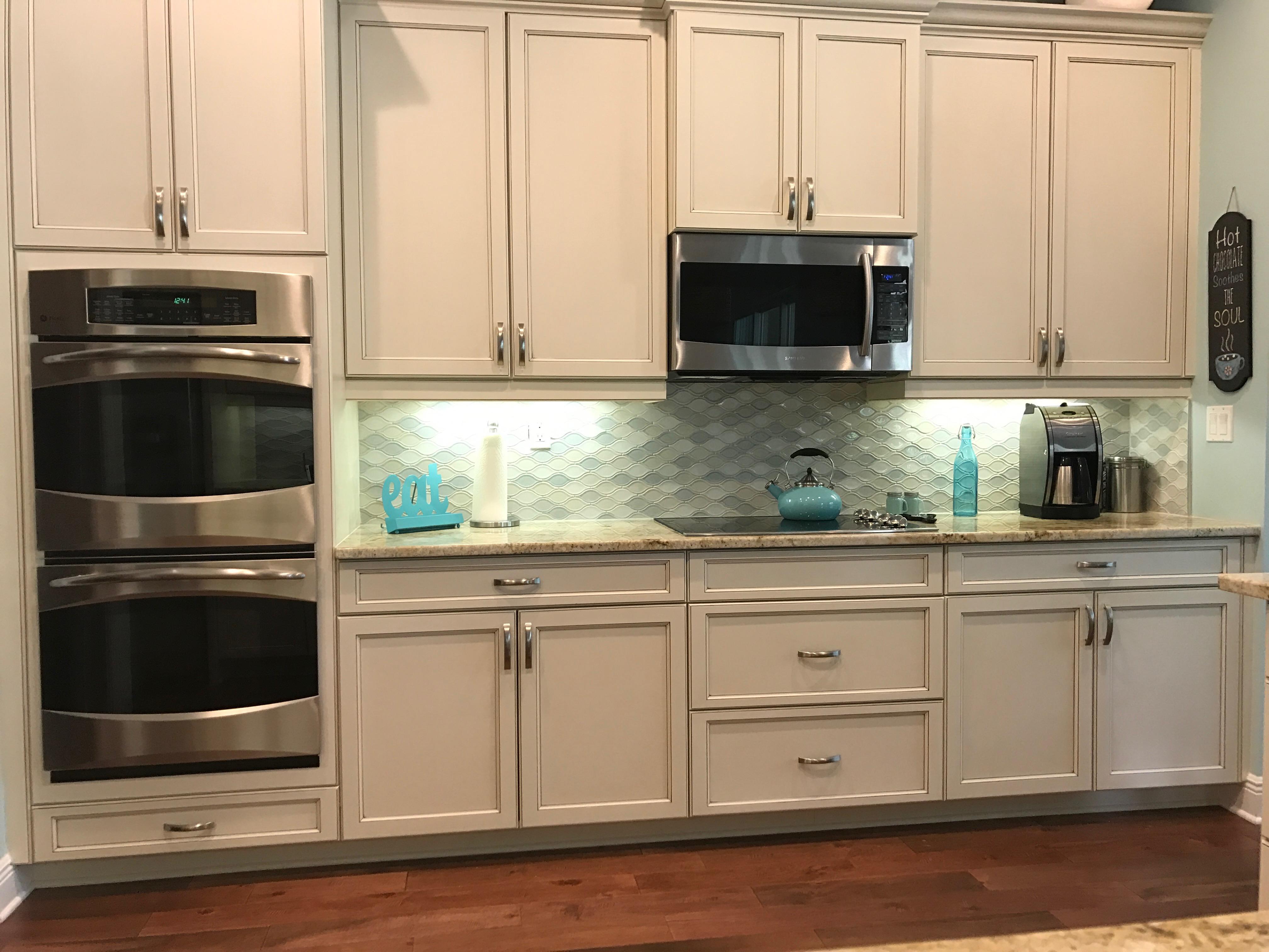 bayside redesign echo kitchen