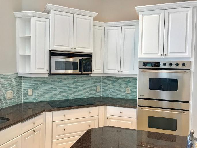 bayside redesign lbk kitchen 3